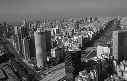 16_planeaamiento urbano250