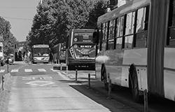 20_transito250