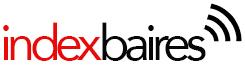IndexBaires Logo